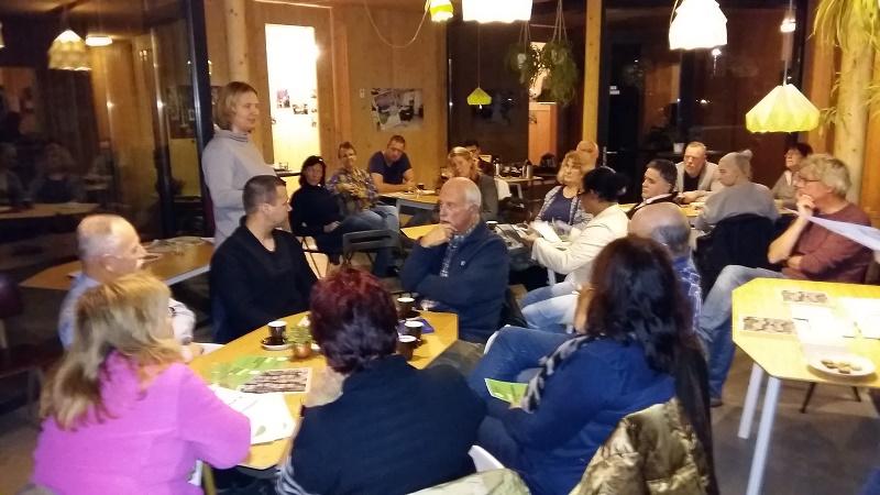 merenwijk-duurzaam-burenbijeenkomst-klein